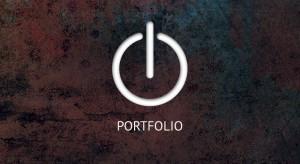 cover-portfolio